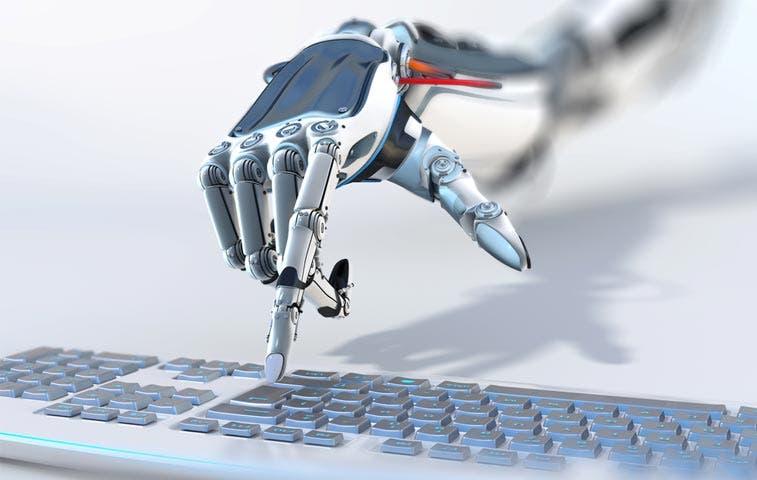 Costa Rica busca ser sede del mundial de robótica 2017
