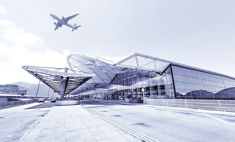 Confirmado nuevo aeropuerto en Orotina
