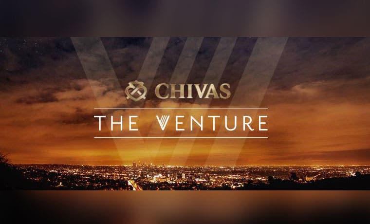 """Se acerca cierre de inscripciones en """"The Venture"""""""