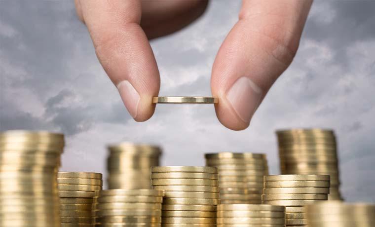 Critican propuesta de alza salarial de 0,67% a sector privado