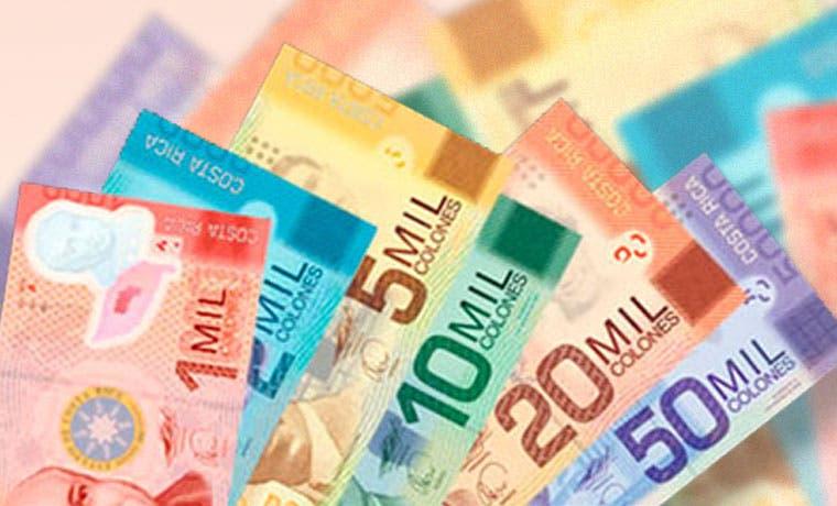 Créditos sin ejecutar le cuestan $14 millones al país