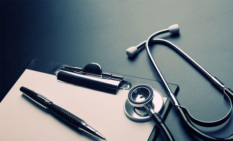 191 mil familias carecen de un seguro de salud