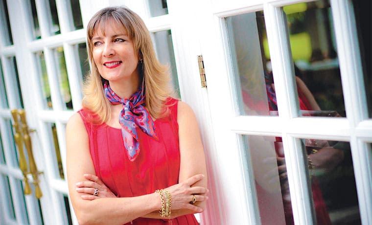 Liderazgo femenino será foco en charla empresarial