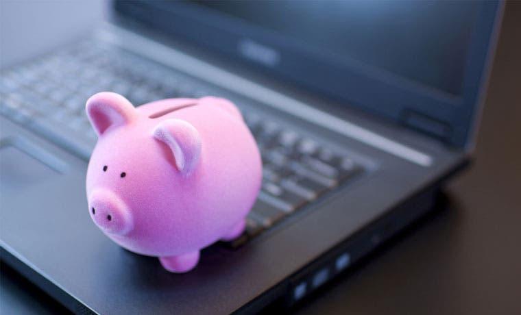 Banco Popular lanza nuevo programa digital de ahorro