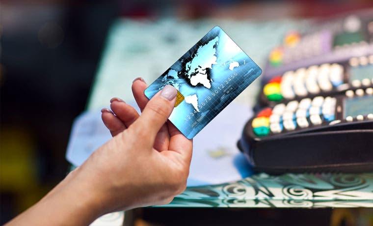 Desyfin lanza nueva tarjeta de crédito platino