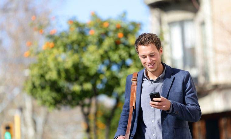 Sutel debe actualizar indicadores telecom