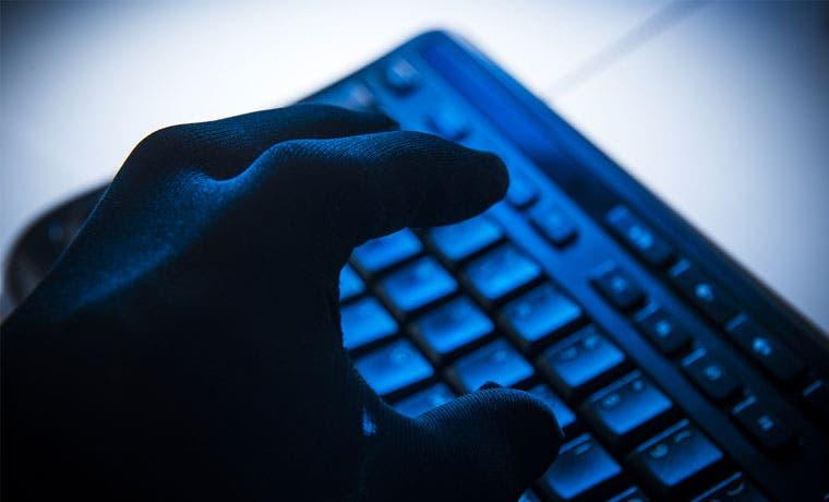 Informe alemán acusa a EE.UU. de graves violaciones por espionaje