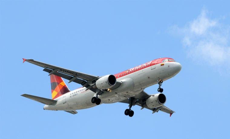 Avianca lanza promociones para viajar a Panamá