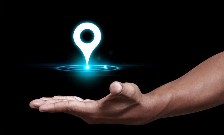 Sistema digital de Cinde creará perfil de recurso humano en Guanacaste
