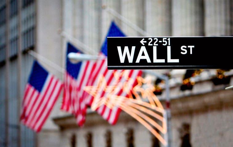 ¿Cuánto ayudó la FED a que Wall Street aplastara la economía real?