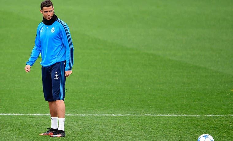 PSG vuelve a retar al Madrid