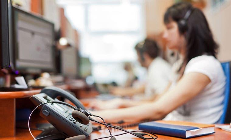 Tech Data despide a casi 50 personas y reestructura su operación