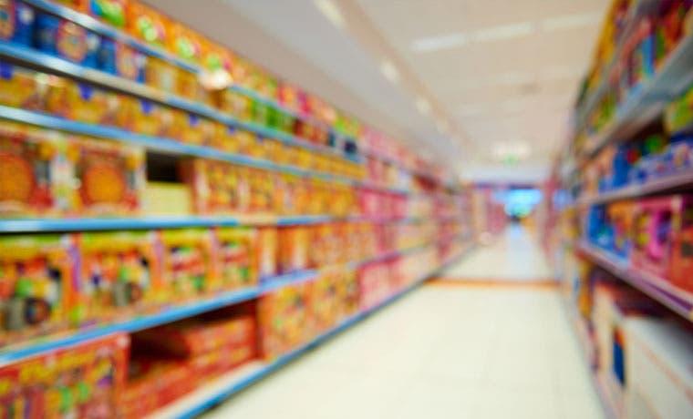 Toys abrirá dos tiendas a mediados de noviembre