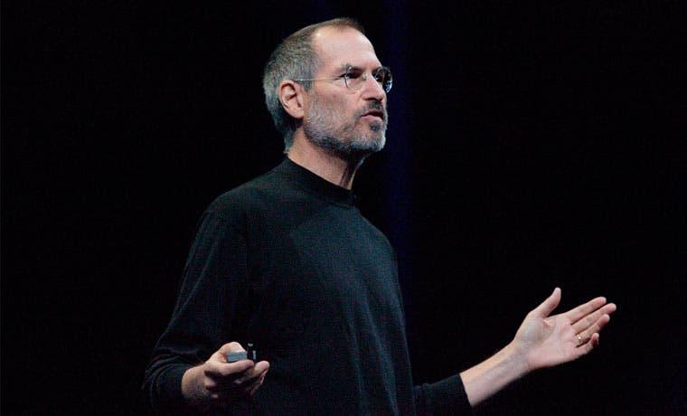 Steve Jobs pensó en fabricar un auto Apple en 2008