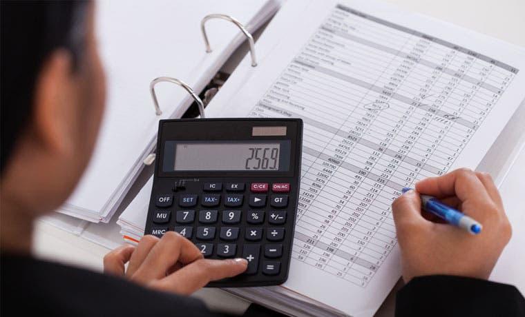 PUSC no dará sus votos a nuevos impuestos
