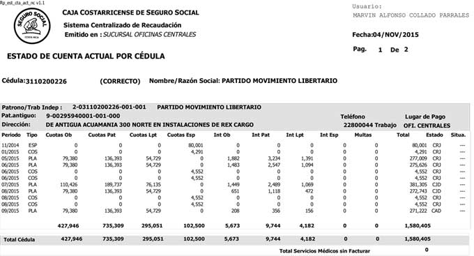 201511041528060.ESTADO-DE-CUENTA-PARTIDO-MO(2).jpg
