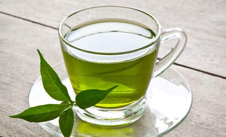 Sencha Tea Shop ofrece nuevo concepto de franquicia para inversionistas