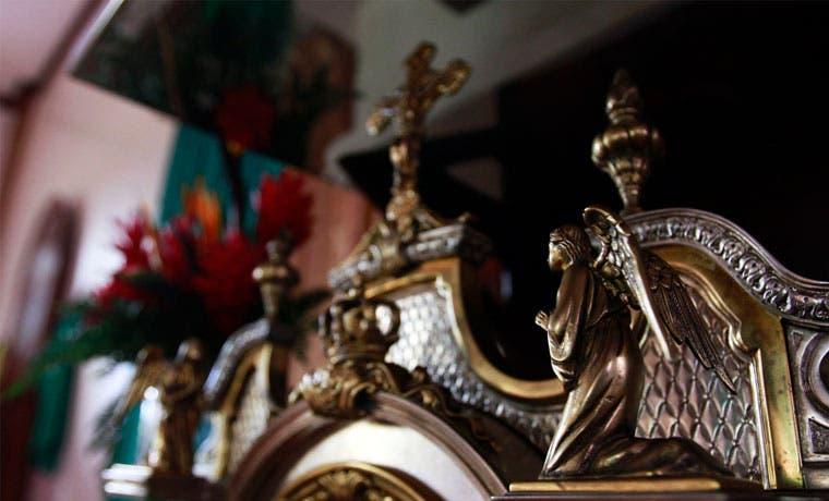 Diputados estudiarían moción para eliminar transferencia a Iglesia Católica