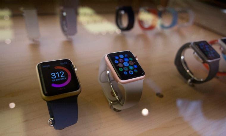 Apple Watch se venderá en el país a partir del 20 de noviembre