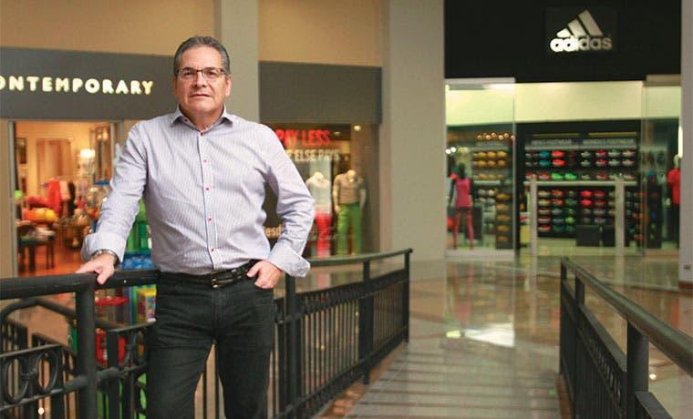 Comercio se ajusta para competir con City Mall
