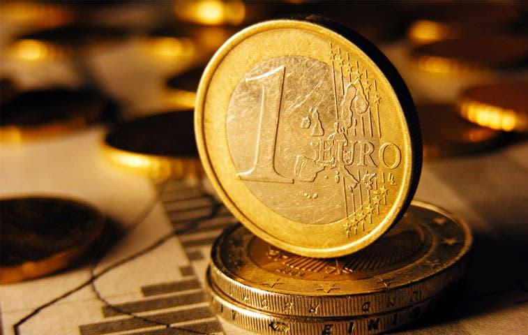 Inversionistas apuestan contra el euro ya que las acciones podrían ser lo próximo