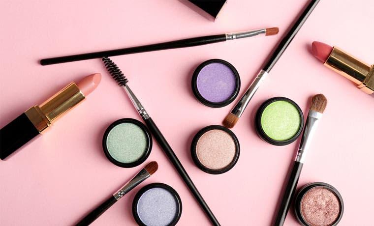 Costa Rica importó $185 millones en cosméticos en 2014