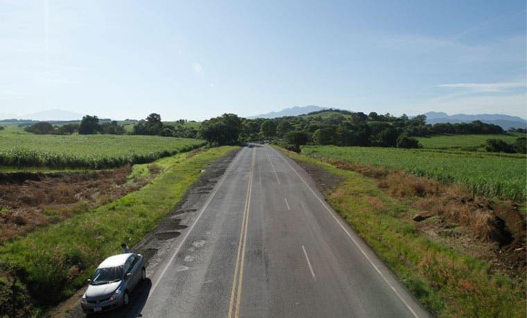 Autorizan contratación concursada de fiduciario para carretera San José - San Ramón