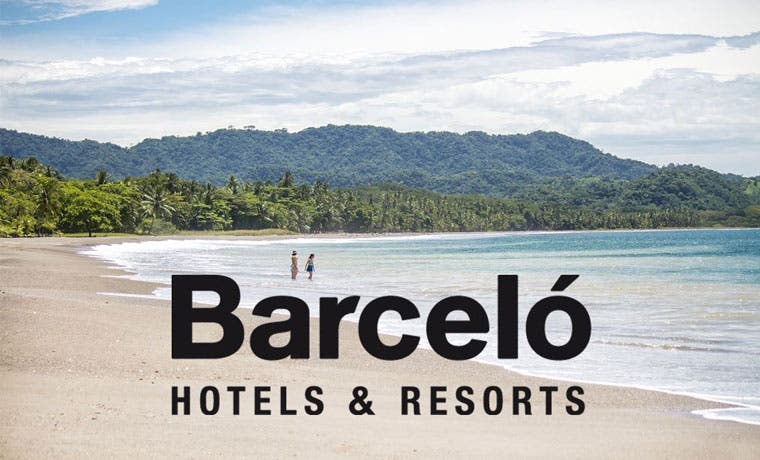 Barceló confirma venta de Allegro Papagayo a Sunwing Travel Group