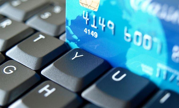 Clientes del Banco Popular recibirán notificaciones con sus transacciones