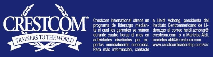 201511051652230.crestcomtrainerstotheworld.jpg