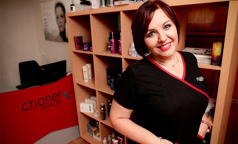 Costa Rica, mayor consumidor de cosméticos en la región