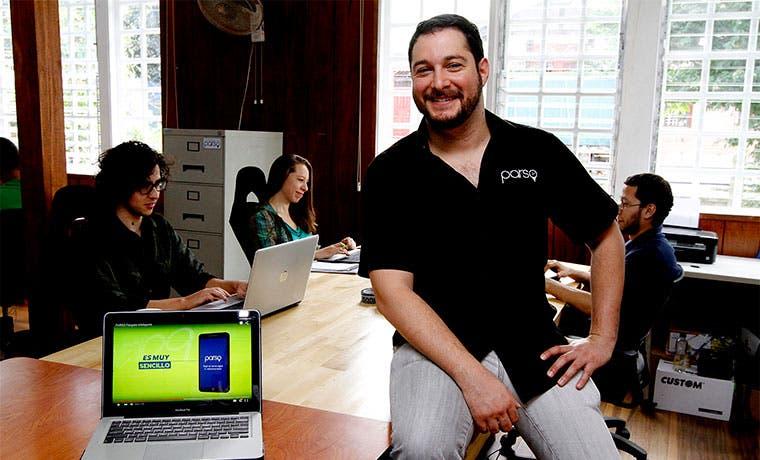 Apps y videojuegos: el café del siglo XXI