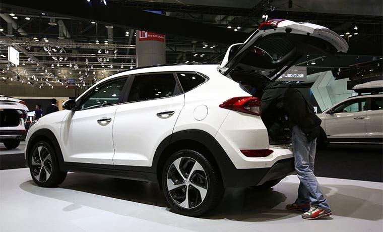 Venta de autos en China aumentó un 11% tras reducción de impuestos