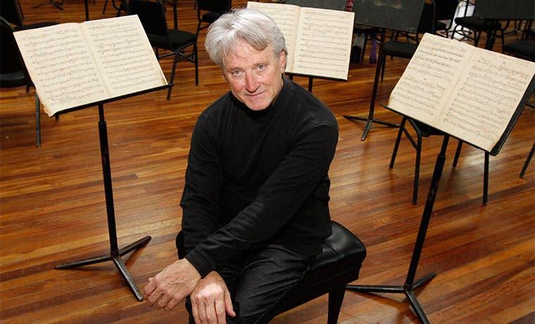 Orquesta Sinfónica premia talento joven