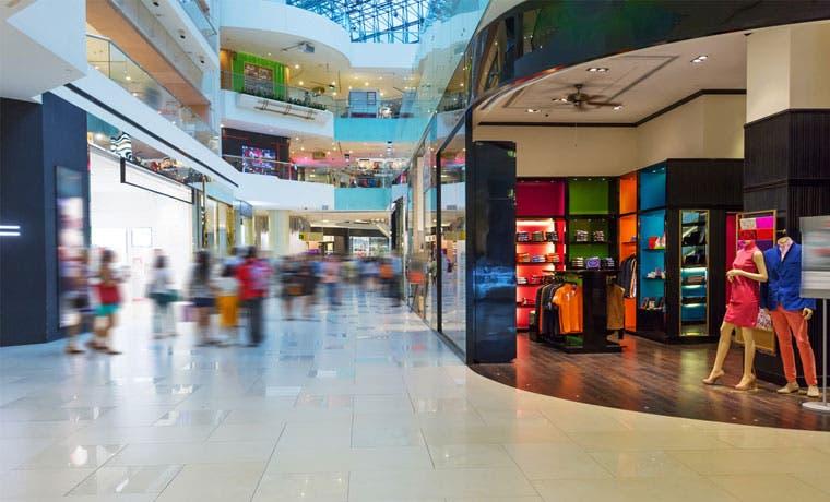 30 empresas abrirán en centro comercial Expreso Desamparados