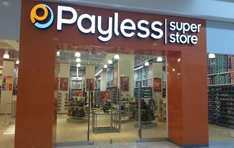 Payless estrenará concepto de tienda en City Mall