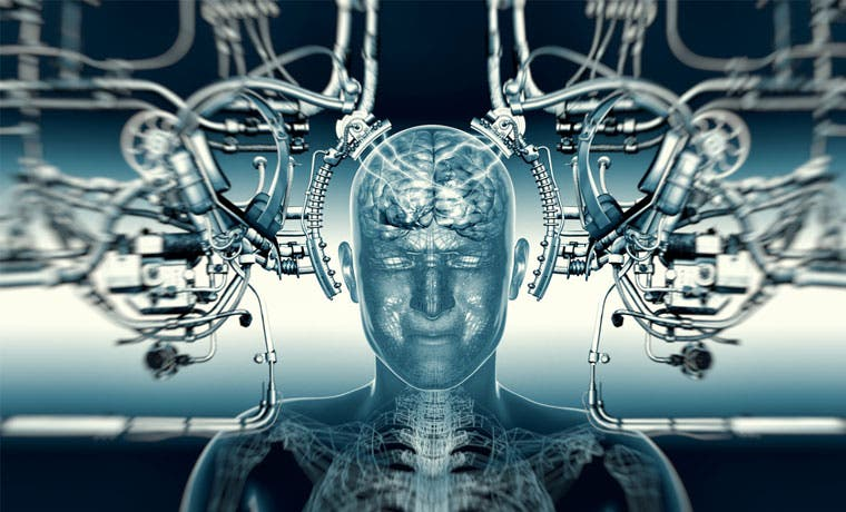 Google busca influir en investigación de Inteligencia Artificial