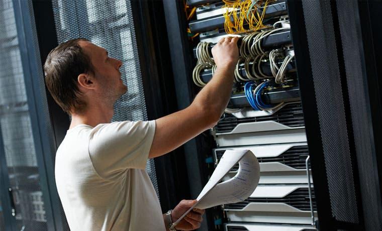 Ericsson y Cisco crearán redes del futuro