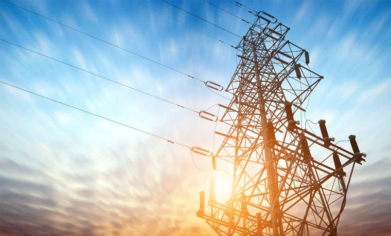 Futuro del sector energético latinoamericano se discute en nuestro país