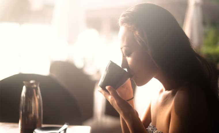 Expertos del café se reunirán para mejorar ventas