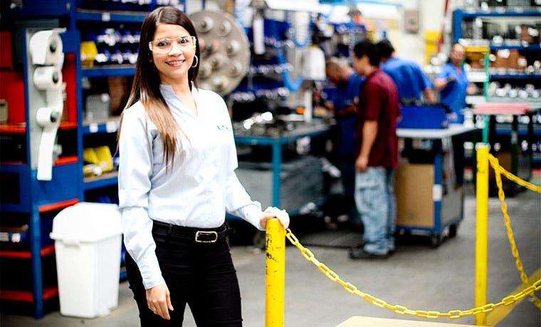Eaton ofrece capacitación gratuita a electricistas