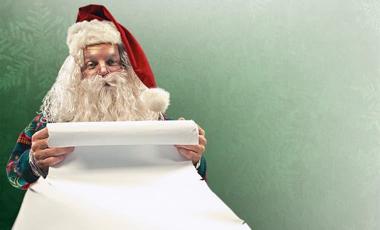 Consumidores seguirán pagando fiesta navideña de Recope