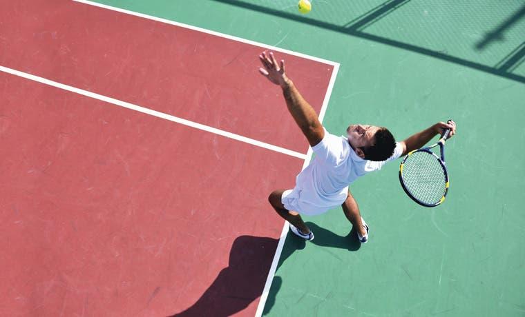 22 países en Panamericano de Tenis