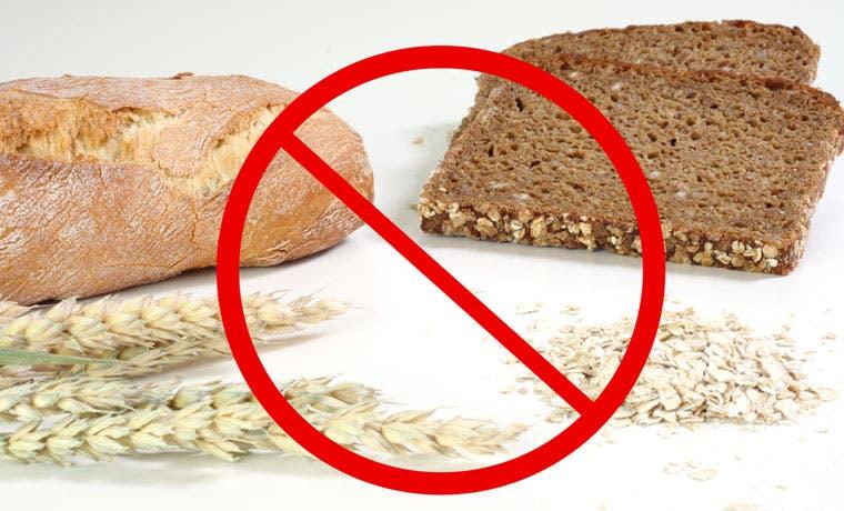 Emprendedores de alimentos libres de gluten recibirán capacitación
