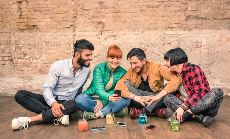 """Jóvenes ticos crearán """"Startup"""" en 54 horas"""