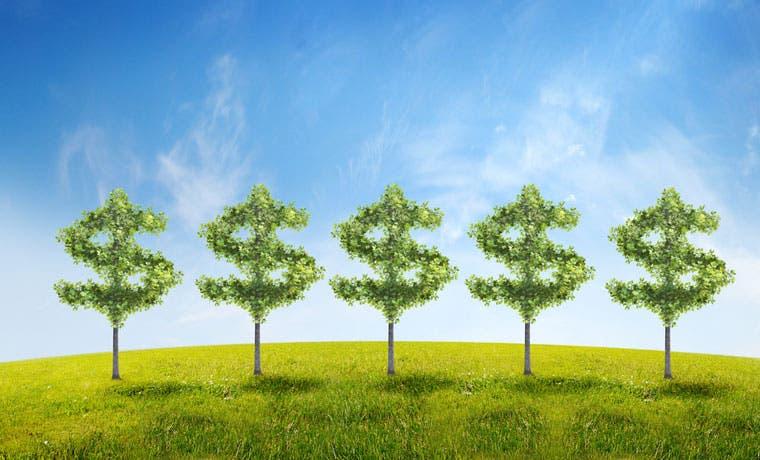 Costa Rica ofrece primeros bonos de carbono para vender