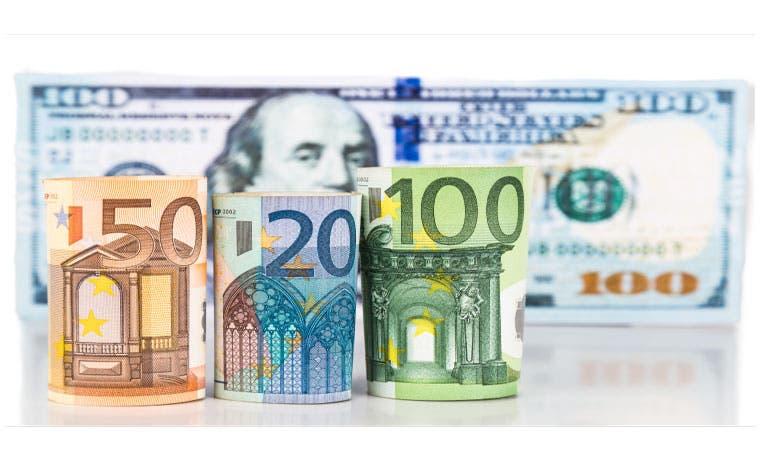 Volvería divergencia entre Fed y Europa