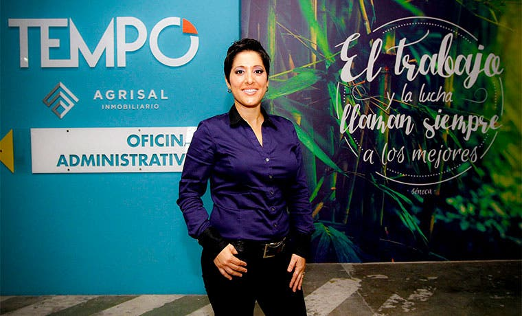 Plaza Tempo organiza carrera contra el abuso infantil