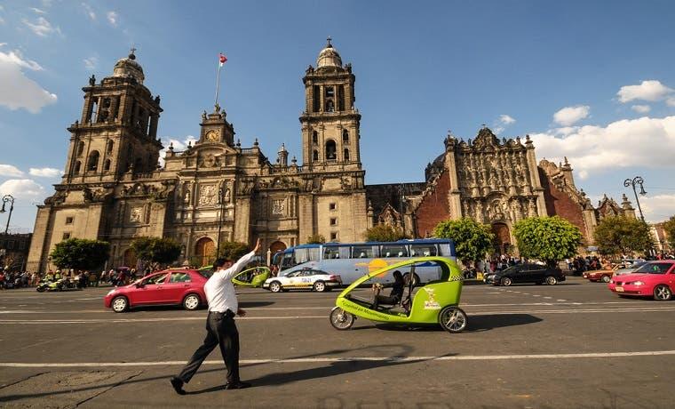 Asegurar la movilidad, clave para el transporte