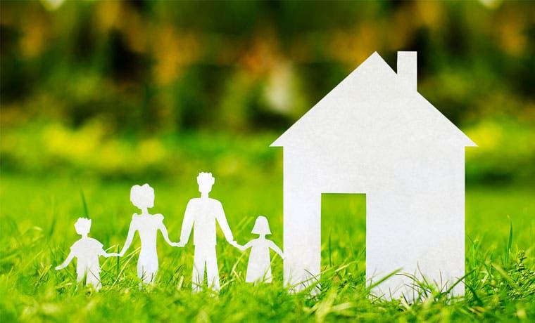 Sector asegurador creció 2,2% en el 2014